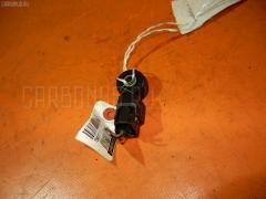 Датчик детонации Nissan Note E12 HR12DDR Фото 1