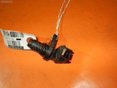 Датчик положения распредвала Nissan Note E12 HR12DDR Фото 1