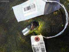 Датчик положения распредвала Subaru Legacy b4 BE5 EJ208 Фото 1