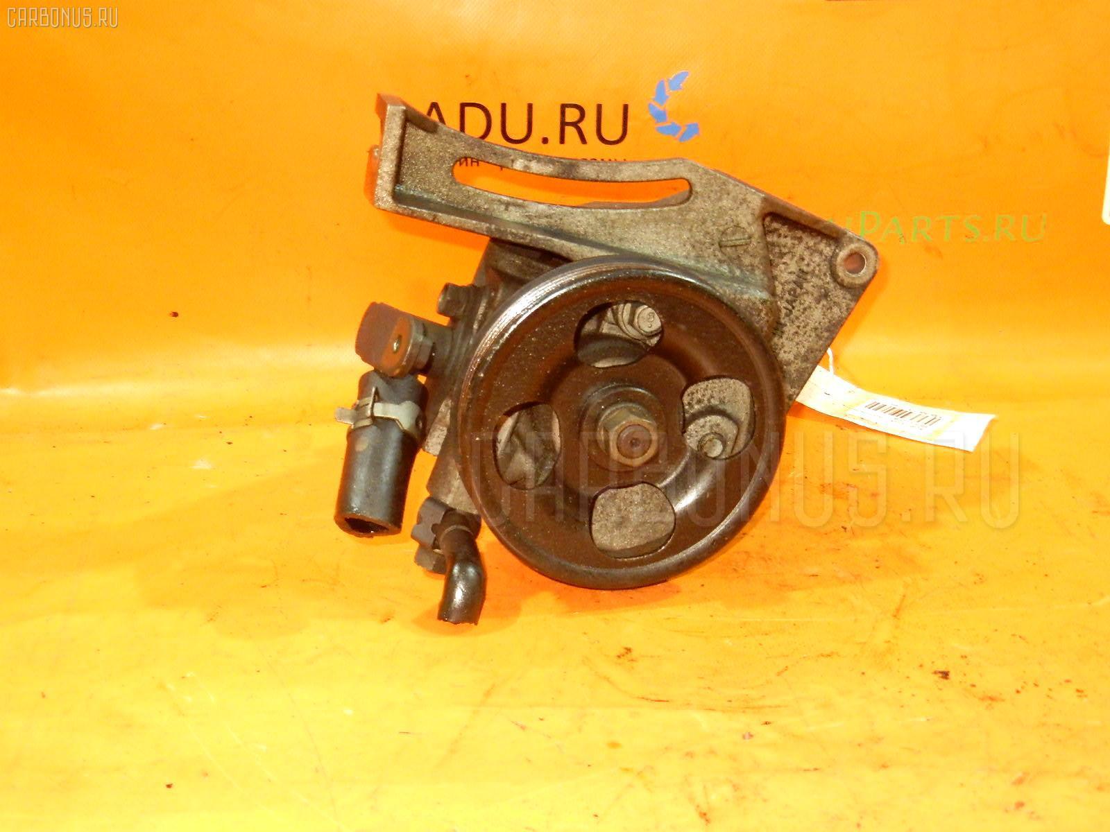Гидроусилитель SUBARU LEGACY B4 BE5 EJ208 Фото 1