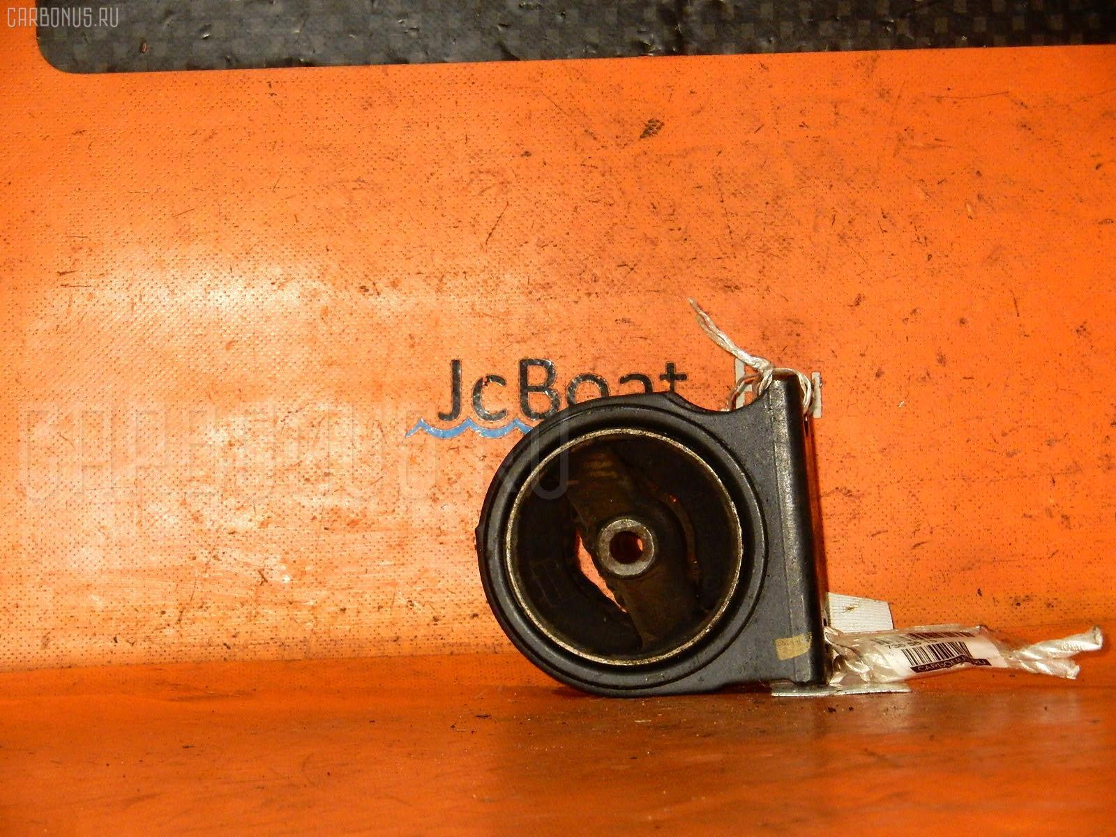 Подушка двигателя TOYOTA CELICA ST202 3S-GE Фото 1