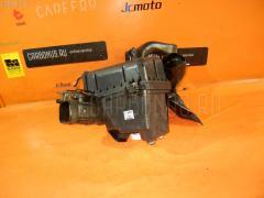 Корпус воздушного фильтра TOYOTA WINDOM MCV30 1MZ-FE Фото 2