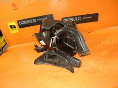 Корпус воздушного фильтра TOYOTA WINDOM MCV30 1MZ-FE Фото 1