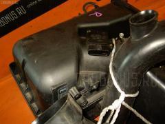 Корпус воздушного фильтра TOYOTA WINDOM MCV30 1MZ-FE Фото 3