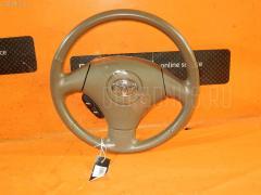 Руль Toyota Windom MCV30 Фото 1