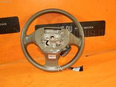Руль Toyota Windom MCV30 Фото 2