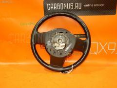Руль Mazda Demio DE3FS Фото 2