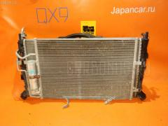 Радиатор ДВС Mazda Axela BK5P ZY-VE Фото 4