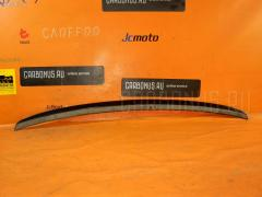 Спойлер Bmw 3-series E46-AT52 Фото 1