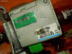 Рулевая колонка Subaru Pleo RV1 Фото 1