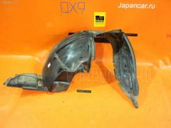 Подкрылок Subaru Forester SF5 EJ20T Фото 2