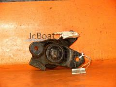 Подушка двигателя TOYOTA VISTA SV43 3S-FE Фото 2