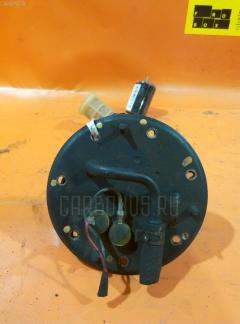 Датчик уровня топлива TOYOTA VISTA SV43 3S-FE Фото 1