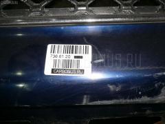 Бампер Toyota Corolla fielder NZE124G Фото 14