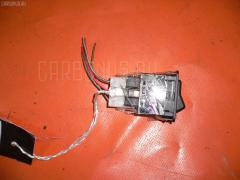Кнопка Mitsubishi Delica space gear PD6W Фото 1