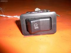 Кнопка Mitsubishi Delica space gear PD6W Фото 2