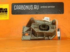 Подушка двигателя Nissan Ad expert VAY12 CR12 Фото 3
