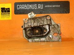 Подушка двигателя Nissan Ad expert VAY12 CR12 Фото 2