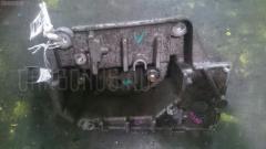 Подушка двигателя Nissan Ad expert VAY12 CR12 Фото 1