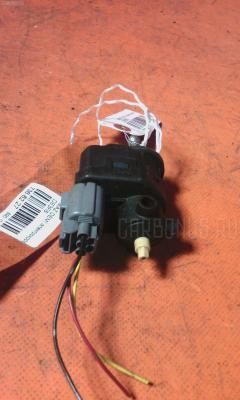 Электрокорректор фар Mazda Demio DE3FS Фото 2