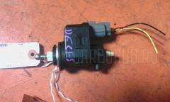 Электрокорректор фар Mazda Demio DE3FS Фото 1