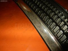 Решетка радиатора Toyota Nadia ACN10 Фото 3