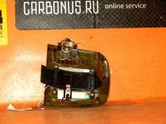 Консоль магнитофона MITSUBISHI CHARIOT GRANDIS N94W Фото 9