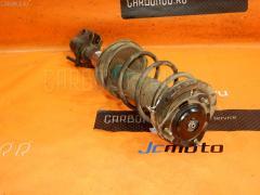 Стойка амортизатора Subaru Forester SF5 EJ20T Фото 2