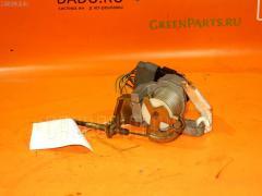 Датчик дроссельной заслонки Mitsubishi Chariot grandis N94W 4G64 Фото 2