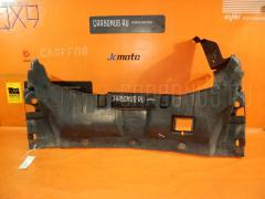 Защита двигателя HONDA INSPIRE UA4 J25A Фото 1