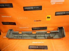 Бампер Nissan Vanette SK22MN Фото 4