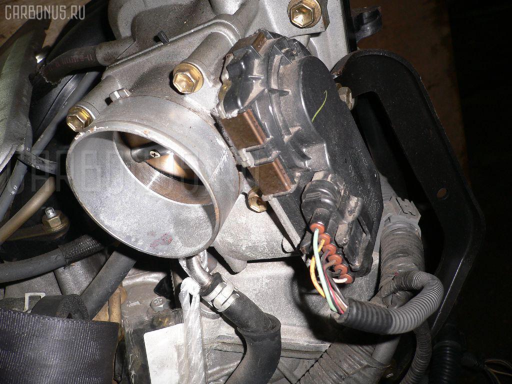 Двигатель TOYOTA WINDOM MCV30 1MZ-FE. Фото 8