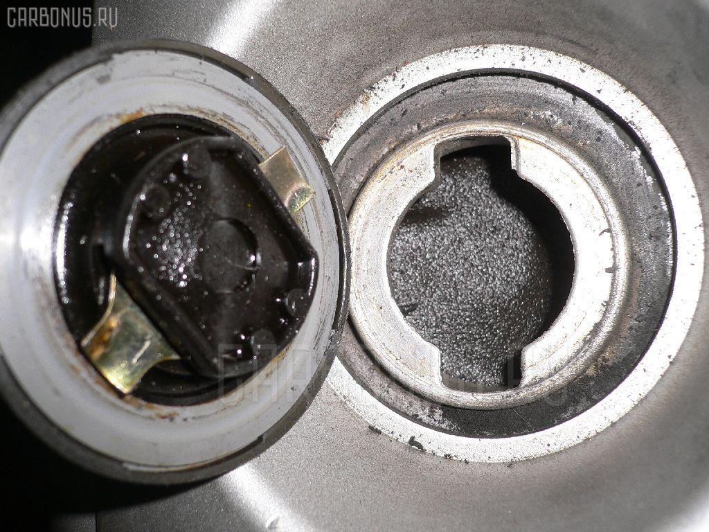 Двигатель TOYOTA WINDOM MCV30 1MZ-FE. Фото 9