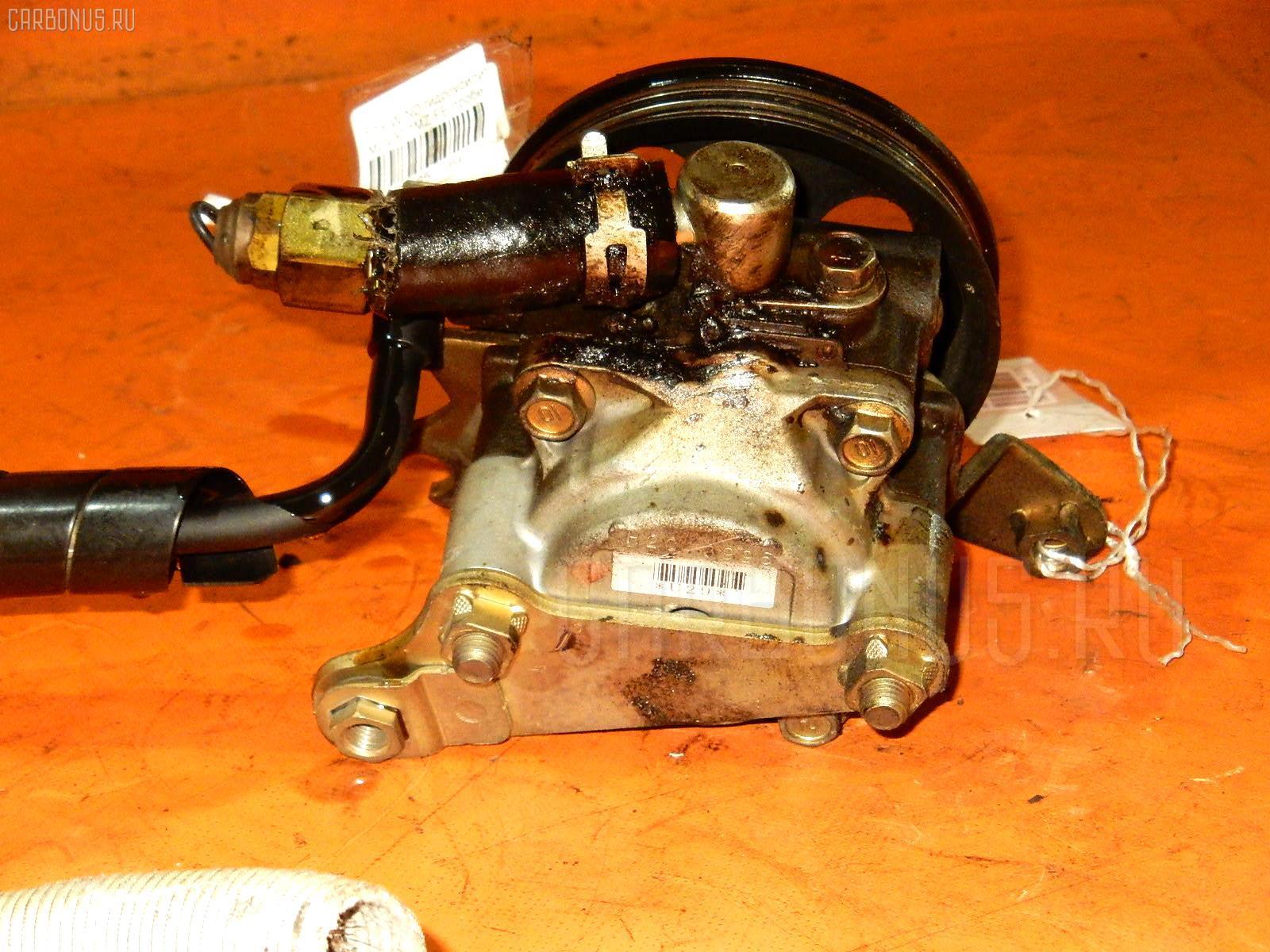 Гидроусилитель TOYOTA WINDOM MCV30 1MZ-FE. Фото 7
