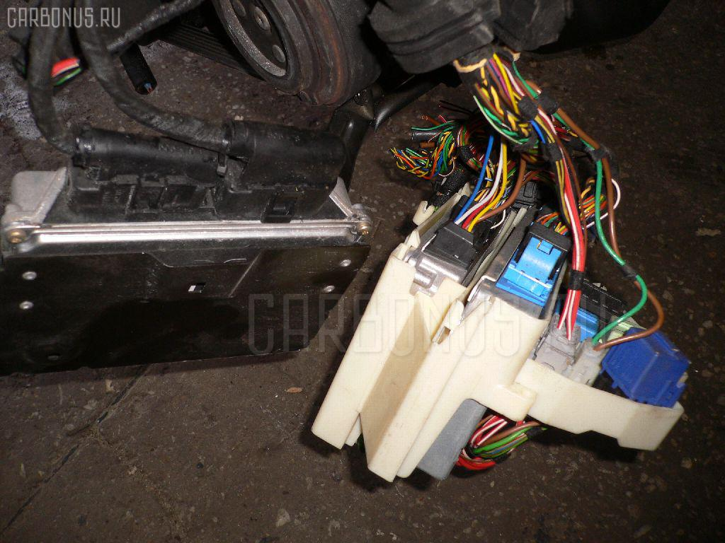 Двигатель BMW 3-SERIES E46-AT52 N42B18A Фото 3
