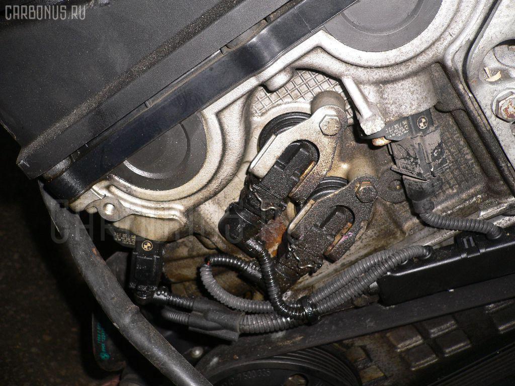 Двигатель BMW 3-SERIES E46-AT52 N42B18A Фото 15