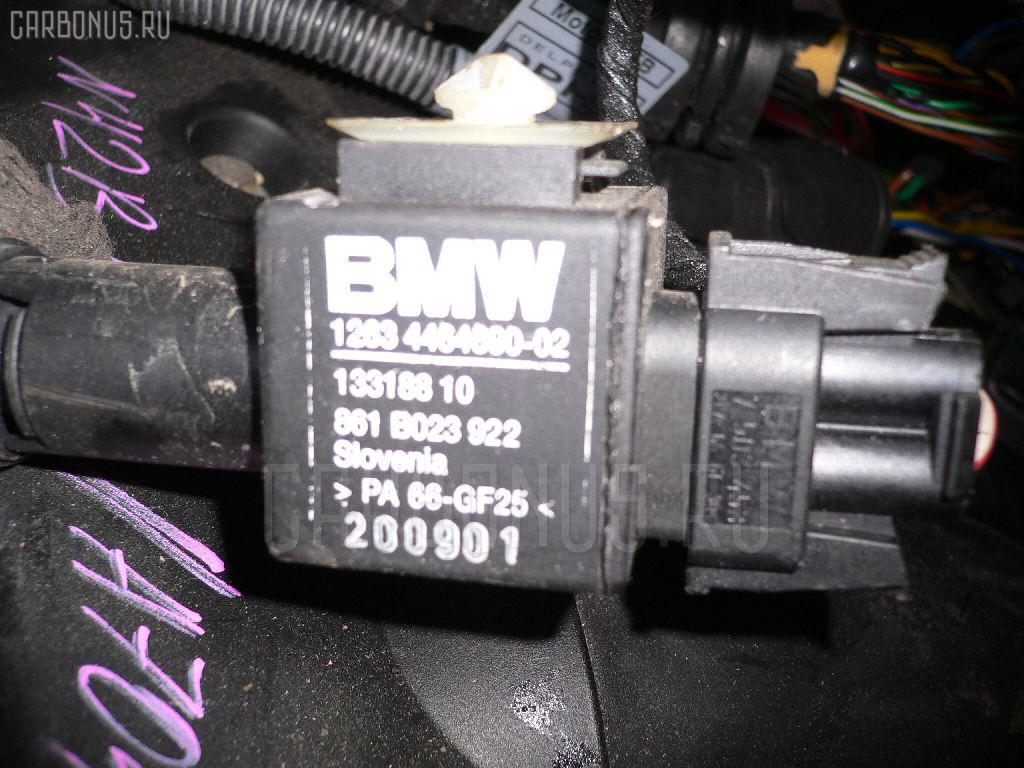 Двигатель BMW 3-SERIES E46-AT52 N42B18A Фото 14