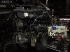 Двигатель Bmw 3-series E46-AT52 N42B18A Фото 2