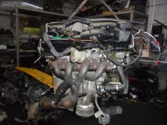 Двигатель Bmw 3-series E46-AT52 N42B18A Фото 4