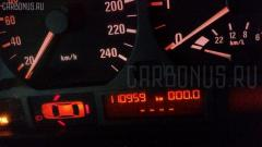 Двигатель BMW 3-SERIES E46-AT52 N42B18A Фото 16