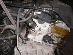 Двигатель BMW 3-SERIES E46-AT52 N42B18A Фото 8