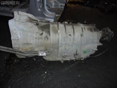 КПП автоматическая BMW 3-SERIES E46-AT52 N42B18A Фото 3