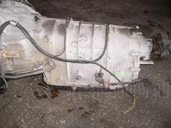 КПП автоматическая BMW 3-SERIES E46-AT52 N42B18A Фото 7