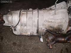 КПП автоматическая BMW 3-SERIES E46-AT52 N42B18A Фото 8