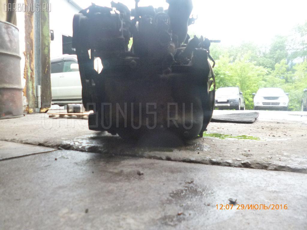 Двигатель SUBARU SAMBAR TV2 EN07 Фото 11