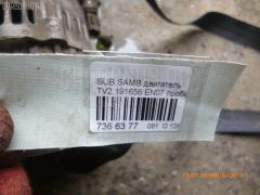 Двигатель SUBARU SAMBAR TV2 EN07 Фото 15