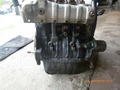 Двигатель SUBARU SAMBAR TV2 EN07 Фото 5