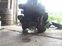 Двигатель SUBARU SAMBAR TV2 EN07 Фото 7