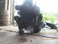 Двигатель SUBARU SAMBAR TV2 EN07 Фото 6