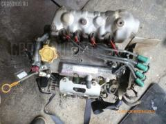 Двигатель SUBARU SAMBAR TV2 EN07 Фото 8